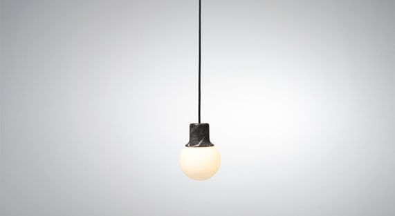 MASS LIGHT NA5 andTradition
