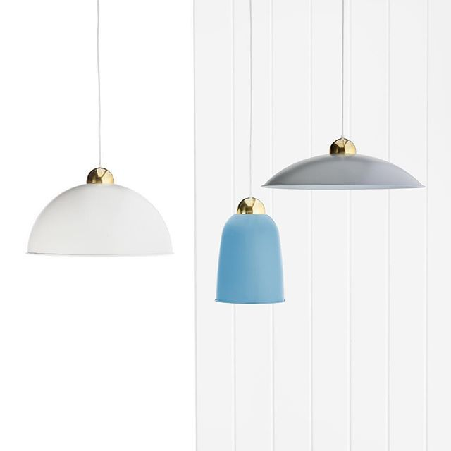 Cheeky Nepal Light shade, come in various shapes and sizes, but with a universal appeal – a spun stainless steel lampholder. So whether you like them wide and flat, petite and narrow, or something in between, there is a Nepal for you.