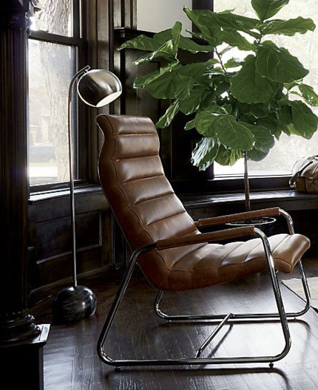 Modern Furniture Za 147 best leather: hides images on pinterest | leather cushions