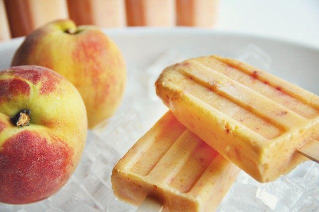 Απλές συνταγές για τέλειες και υγιεινές γρανίτες που θα λατρέψουν τα παιδιά μας και όχι μόνο!! – Timeout.gr