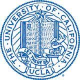 Name Of Institution: University of California. Website URL: www.ucla.edu Address of Institution: 405 Hilgard Avenue, Los Angeles, 90095 Student population: 41,341  Demographics: American Indian 0.56%, Black 3.88%, Asian 35.63%, Hispanic 17.18%, White 29.04%, Unknown 3.36%, International 10.36%