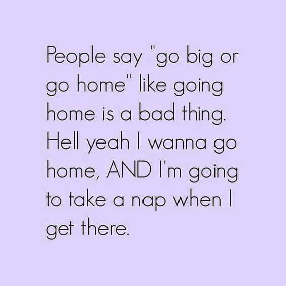 lol yeah. naps are nice :)
