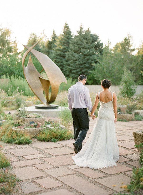 21 best Bride images on Pinterest   Short wedding gowns, Wedding ...