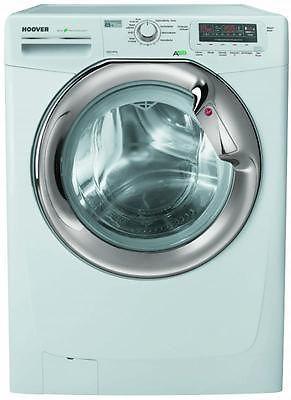 Hoover DYN 814 D 43  EEK A+++ Waschmaschine Frontlader