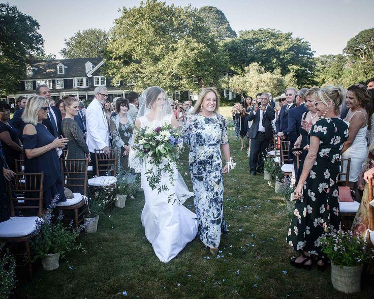Craig rosslee wedding