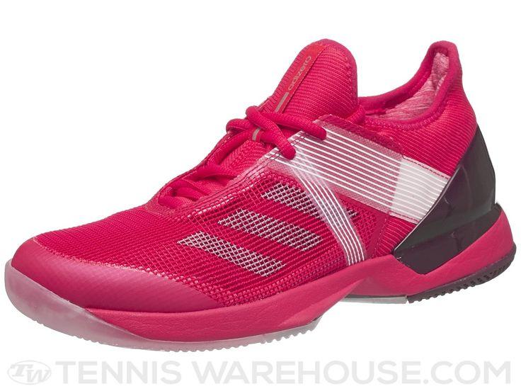 Nike Flare White Black Tart Women S Shoe