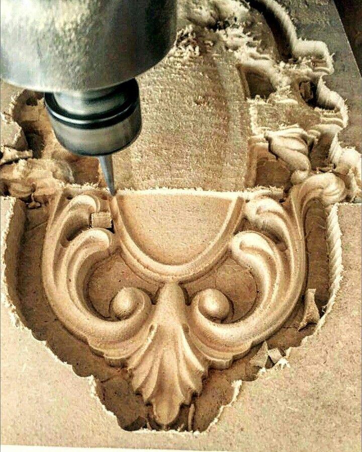 Eeco wood product