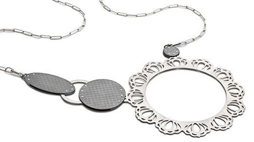 Claire Brooks Art | Design | Jewellery