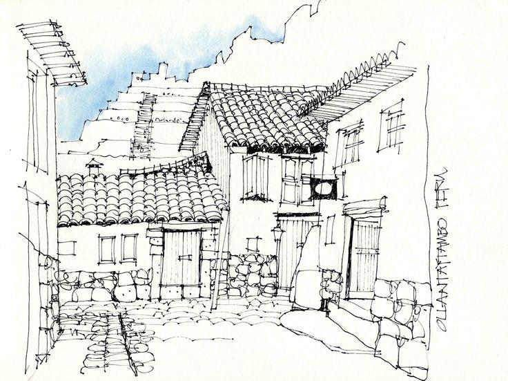 697 best sketch images on Pinterest Sketchbooks, Drawing sketches