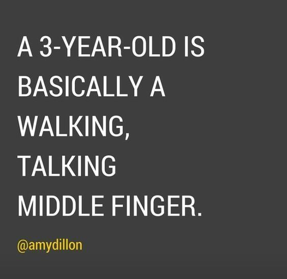 30 Funny Quotes For Real Parents