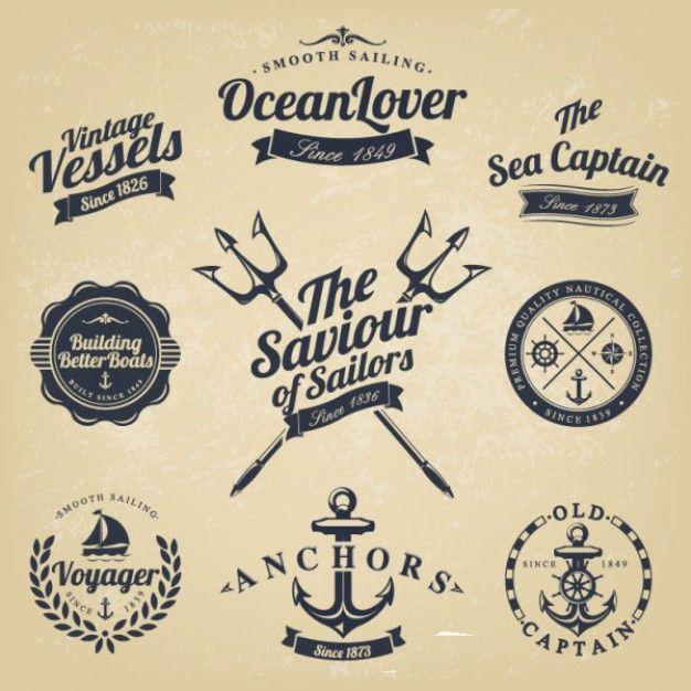 To to Gossip more News  nautical get logos   www likegossip com Go shoxspeed