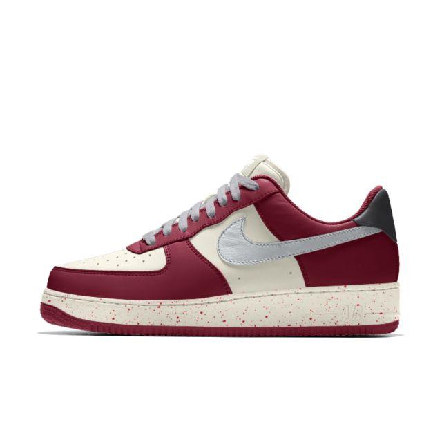 Air Vortex chaussures marron turquoiseNike 3TTF6