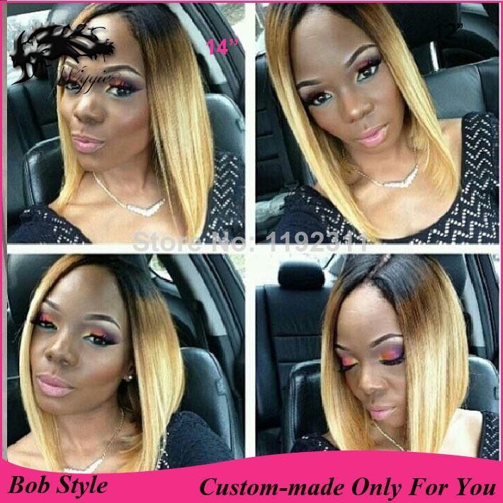Pleasant 17 Best Images About Wig Ideas To Make On Pinterest U Part Bobs Short Hairstyles Gunalazisus