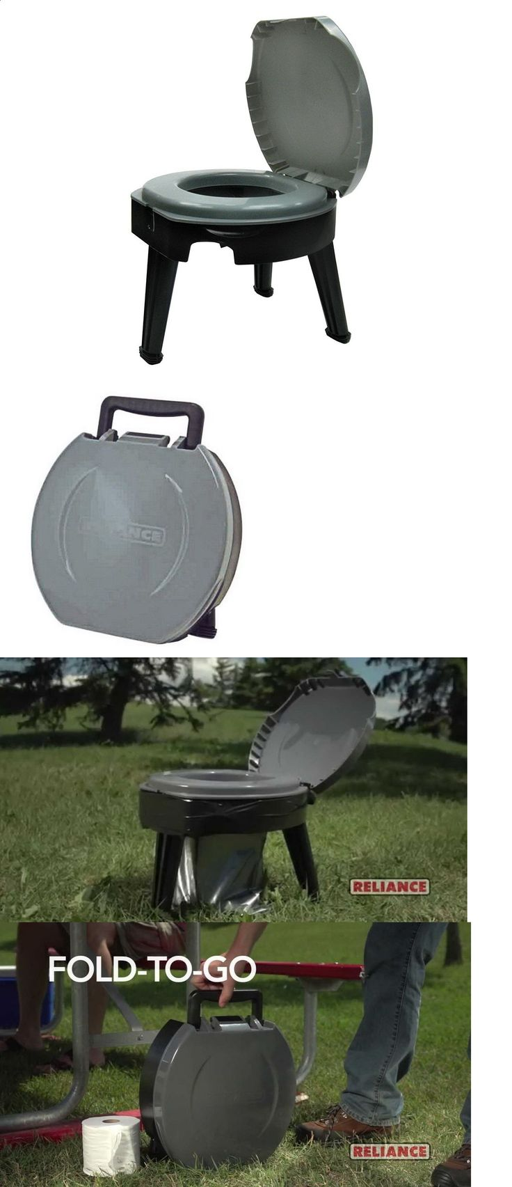 25 best ideas about camping toilet on pinterest. Black Bedroom Furniture Sets. Home Design Ideas