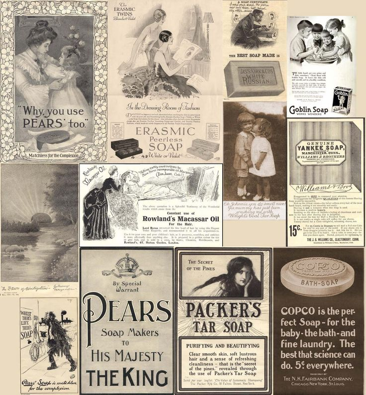 soap-old-vintage.jpg (1483×1600)