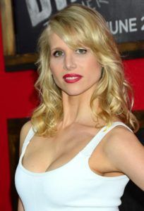 Lucy Punch Net Worth, Annual Income, Monthly Income, Weekly Income, and Daily Income - http://www.celebfinancialwealth.com/lucy-punch-net-worth-annual-income-monthly-income-weekly-income-and-daily-income/