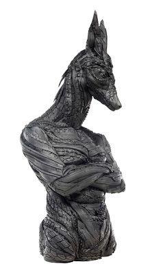 """Yong Ho Ji da IL RAMO D'ORO """"Scultura Contemporanea - Contemporary Sculpture""""  https://ilramodoro-katyasanna.blogspot.it/2012/11/scultura-contemporanea-contemporary.html"""