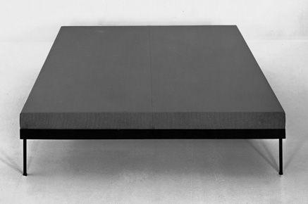 ber ideen zu doppelliege auf pinterest doppelliege garten relaxliege garten und terrasse. Black Bedroom Furniture Sets. Home Design Ideas
