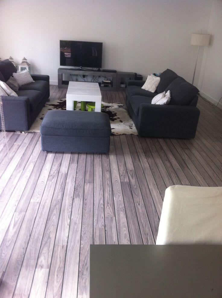 Best Quick Step Lagune Images On Pinterest Home Design - Quick step lagune bathroom laminate flooring for bathroom decor ideas