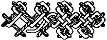 Chapter 6 - composite stitches: ANNE WANNER'S Textiles in History/Vocabulary as in: Stickereien von der Vorzeit bis zur Gegenwart, by Ruth Groenwoldt, München 1993