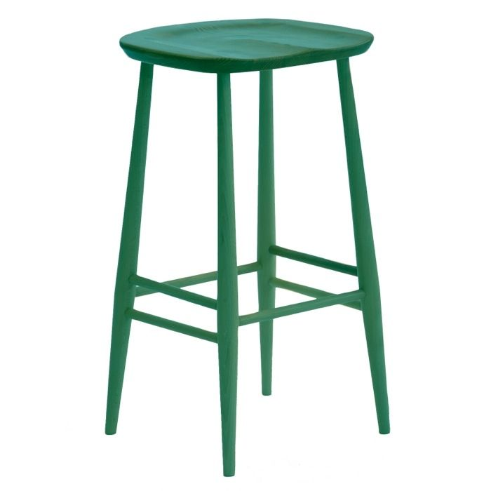 74 Best Ff Amp E Stools Images On Pinterest Counter