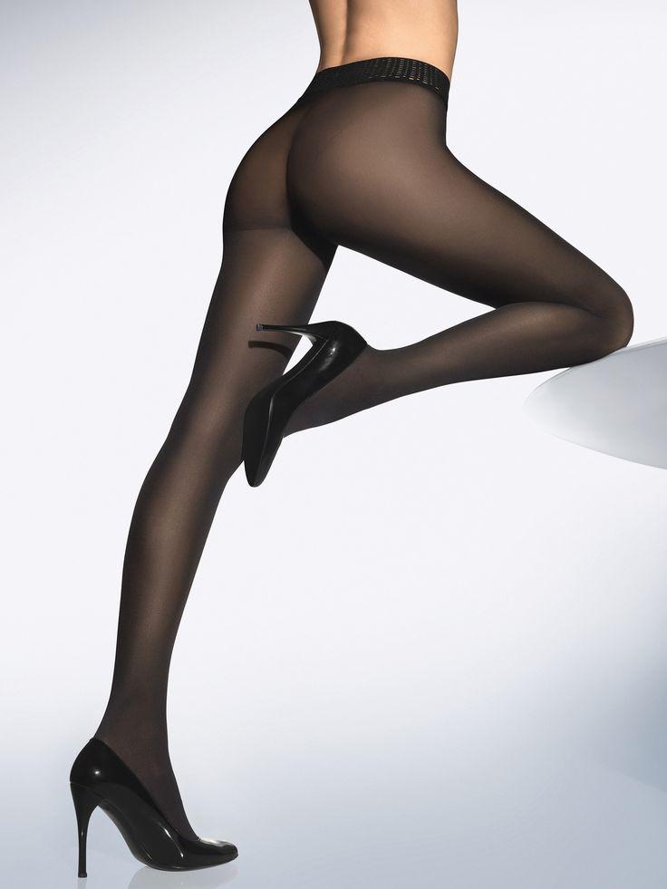 I Love Pantyhose I 90