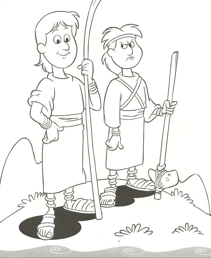 able coloring pages - photo#17