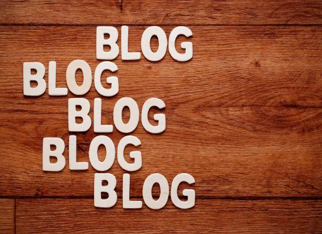 Je kennis delen via een blog of online magazine�is de makkelijkste en goedkoopste manier om klanten te krijgen. Door regelmatig interessante artikelen voor je doelgroep te schrijven, maak je je expertise zichtbaar. Bovendien bouw je � als je die artikelen�deelt via mail � automatisch een lijst op van potenti�le klanten waarmee je contact kunt onderhouden. [�]