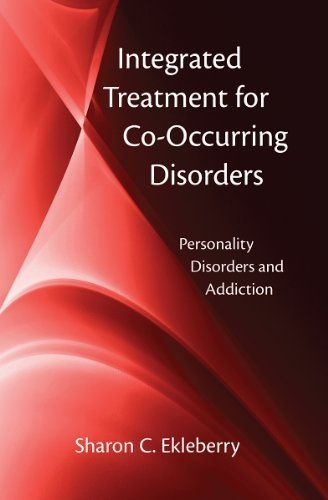 Addiction and Co-Occurring Mental Disorders