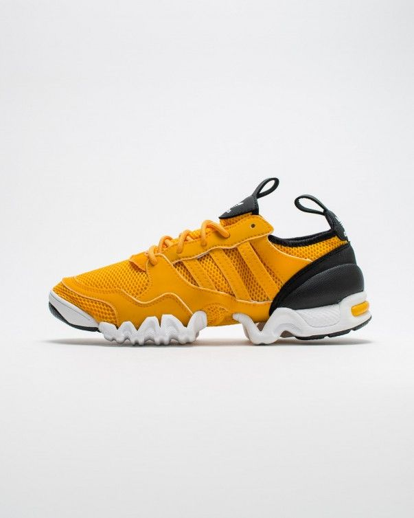 Adidas S-m-l Originals W | sivasdescalzo.com