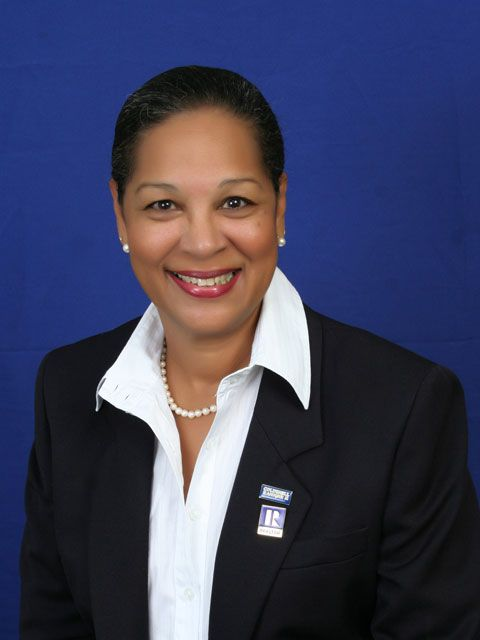 Introducing ... Patricia Matalon of Coldwell Banker Jamaica Realty  Practicing Real Estate since 2006. I sell and rent property across Jamaica. I advise and help clients in all their real estate need.
