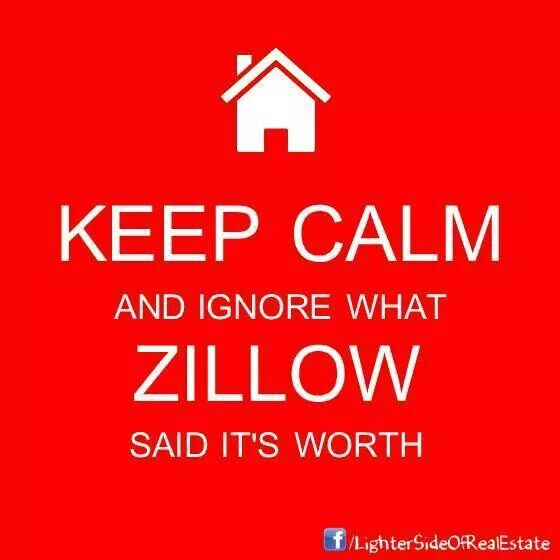 Zillow Nj Homes For Sale: 17+ Best Images About Lighter Side Of Real Estate On