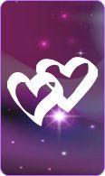 Sagittarius & Taurus | Love Horoscope Compatibility Online - Astrology Answers
