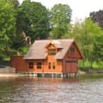 Les caractéristiques d'une bonne maison ecologique.