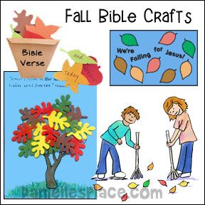 114 best images about bible lessons for children on for Children s church lessons crafts