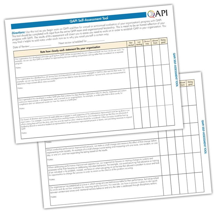 12 best QAPI images on Pinterest Nursing homes, Pdf and - psychosocial assessment template