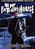 In My Father's House [DVD] [English] [2015]
