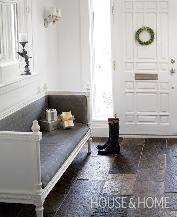 Foyer Tile Yellow : Best tile entryway ideas on pinterest
