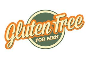 Gluten-Free for Men list of liquors gf
