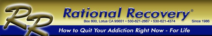 Rational Recovery | a mutual-aid alternative based on the belief of an successful experiences of self-recovered people. Addictive Voice Recognition Technique (AVRT) is not a type of counseling. The idea of the disease concept is juxtapose to RR which views addiction as a survival instinct associated w/the desire for physical pleasure; addiction becomes the result of a pattern of antisocial and destructive behaviors.
