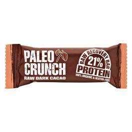 #rawfood #rawchocolate #paleo #vegan #vegansnacks #rawsnacks #fitspo #fitness #health #lifestyle #wellness #sproutmarket #design