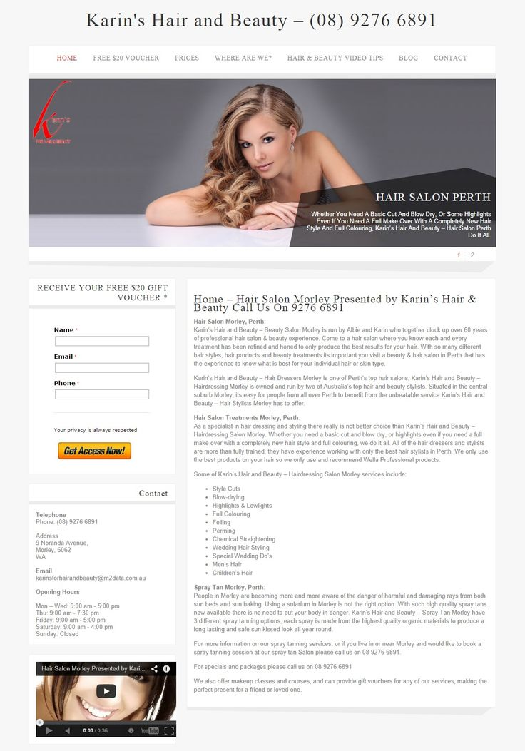 Dating site with best results in Perth