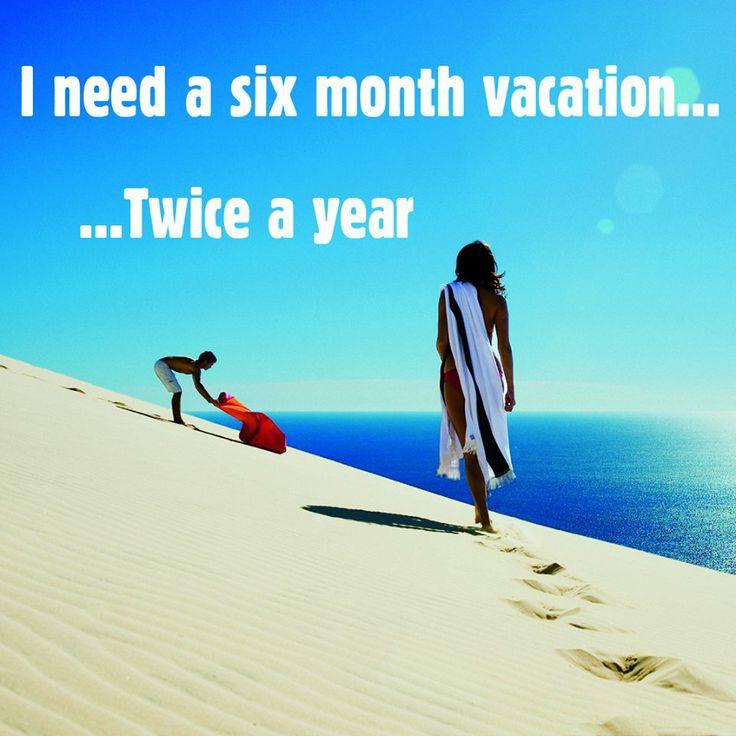 Yes, I do! Fraser Coast
