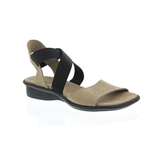 Arche Sandalette Satia - http://on-line-kaufen.de/arche/arche-sandalette-satia