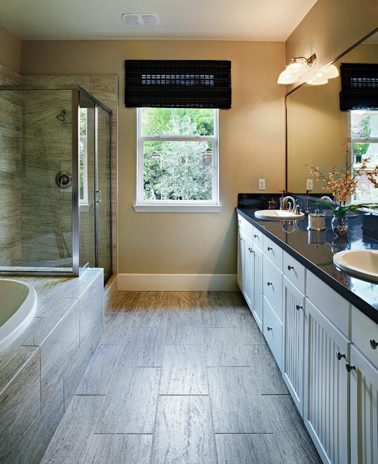 17 best images about home decor bathrooms on pinterest for Bathroom ideas brisbane