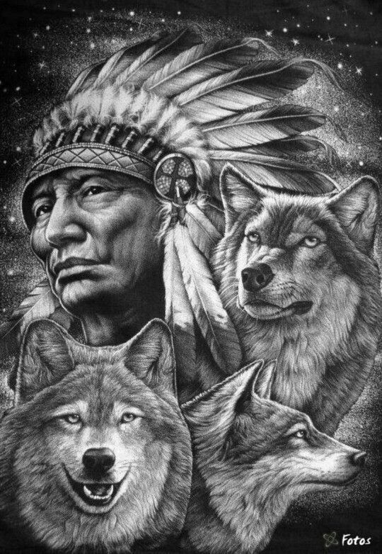 53 Best Images About Native American On Pinterest Native