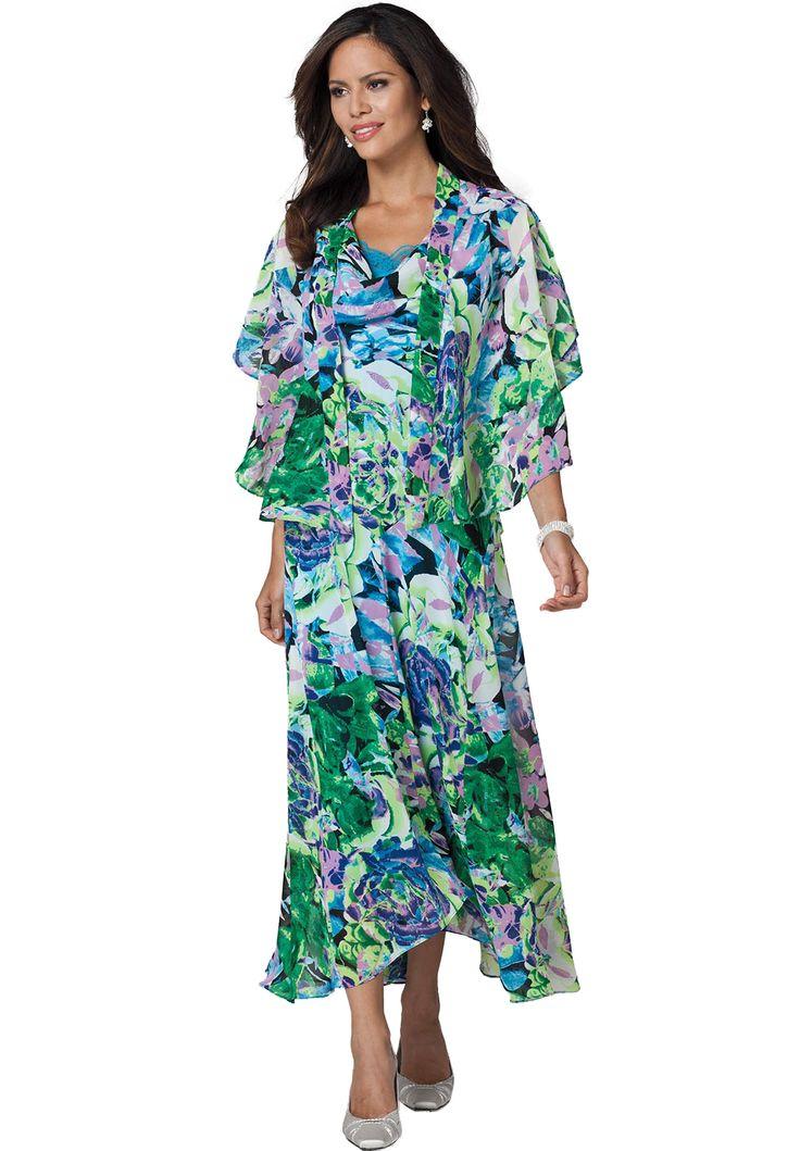 Roamans Plus Size Wedding Dresses Fashion Dresses