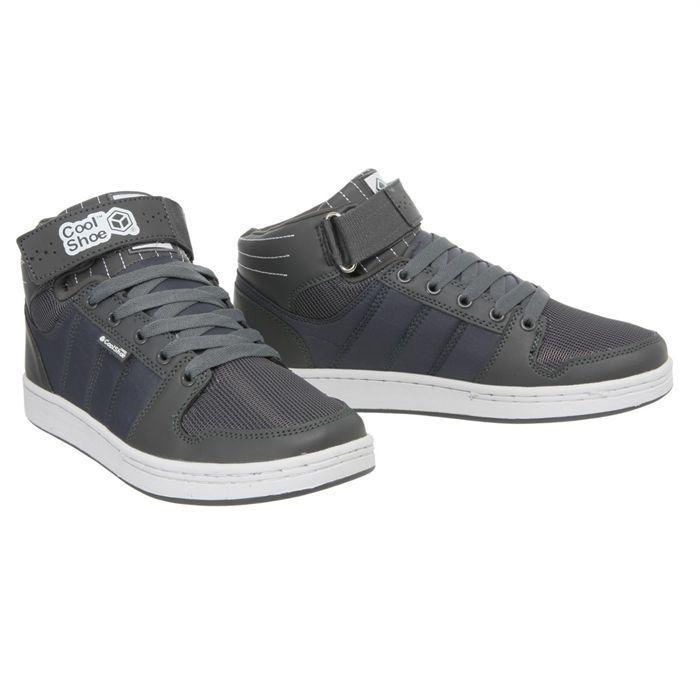 new arrival 5d2f4 57c55 Marvelous Unique Ideas: Shoes Tumblr Gucci adidas shoes zx ...