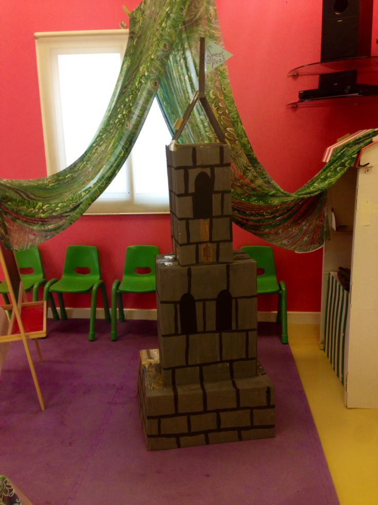 1000 Images About My Classroom Art And Crafts Preschool