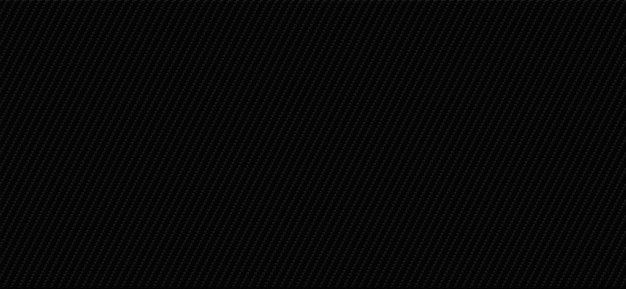 Carbon Fiber Background Background Design Vector Plain Maroon Background